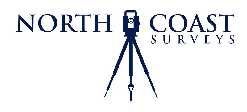 North Coast Surveys